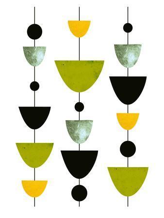 https://imgc.artprintimages.com/img/print/geometric-art-31_u-l-f8kshh0.jpg?p=0