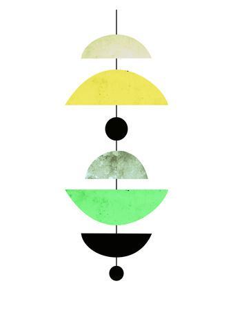 https://imgc.artprintimages.com/img/print/geometric-art-32_u-l-f8ksk00.jpg?p=0