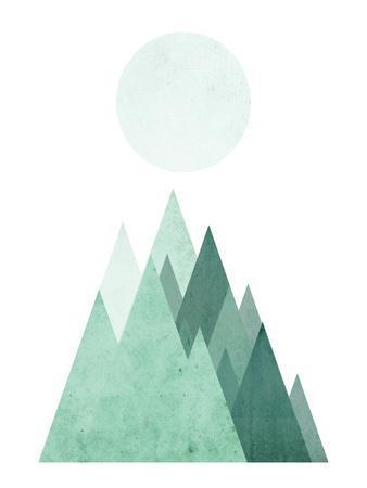 https://imgc.artprintimages.com/img/print/geometric-art-43_u-l-f8kshy0.jpg?p=0