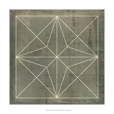 https://imgc.artprintimages.com/img/print/geometric-blueprint-i_u-l-pxn16c0.jpg?p=0
