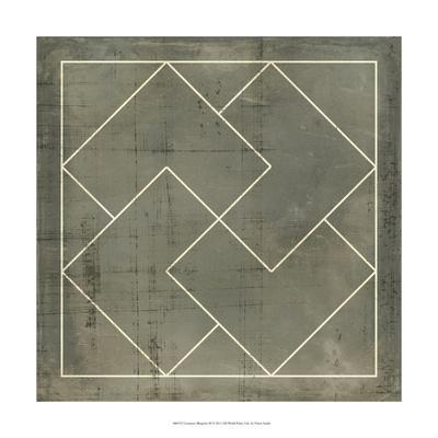 https://imgc.artprintimages.com/img/print/geometric-blueprint-iii_u-l-pxn16d0.jpg?p=0