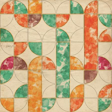 geometric-color-shape-v