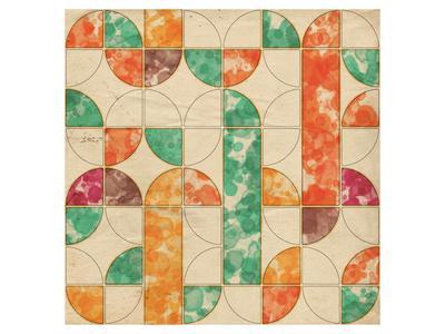 https://imgc.artprintimages.com/img/print/geometric-color-shape-v_u-l-f7pbcp0.jpg?p=0