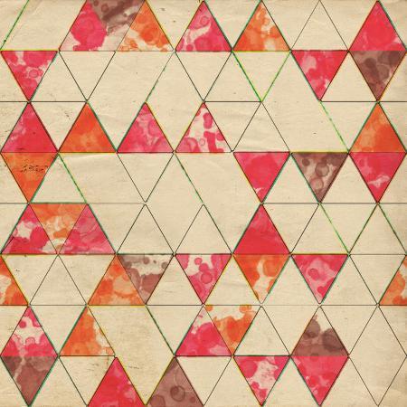 geometric-color-shape-vi