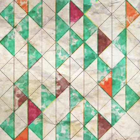 geometric-color-shape-xiii