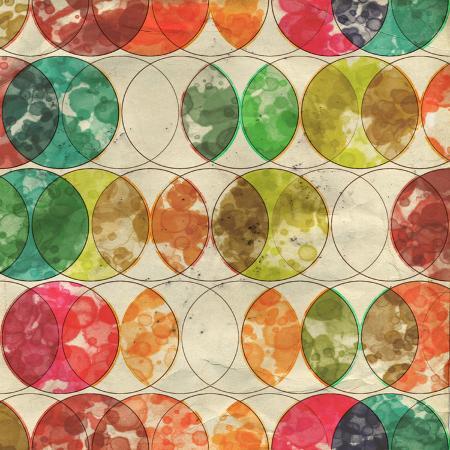 geometric-color-shape-xiv