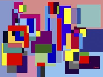 https://imgc.artprintimages.com/img/print/geometric-compostion_u-l-objxs0.jpg?p=0