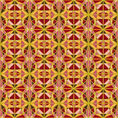 https://imgc.artprintimages.com/img/print/geometric-cubism_u-l-pyla5q0.jpg?p=0