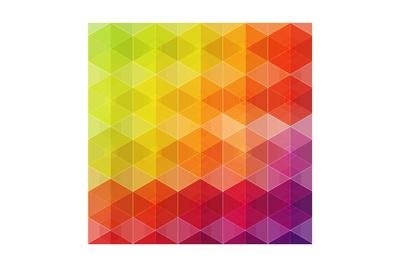 https://imgc.artprintimages.com/img/print/geometric-hipster-retro-background_u-l-pn2kgk0.jpg?p=0