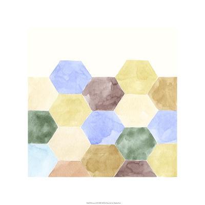 Geometric II-Chariklia Zarris-Limited Edition