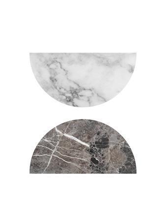 https://imgc.artprintimages.com/img/print/geometric-marble-half-moon-circles_u-l-f9e8so0.jpg?p=0