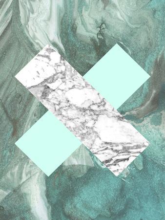 https://imgc.artprintimages.com/img/print/geometric-marble-x_u-l-f8c6zj0.jpg?p=0
