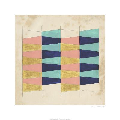 Geometric Pattern Play VI-Naomi McCavitt-Limited Edition