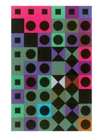 https://imgc.artprintimages.com/img/print/geometric-patterns_u-l-pdywnm0.jpg?p=0
