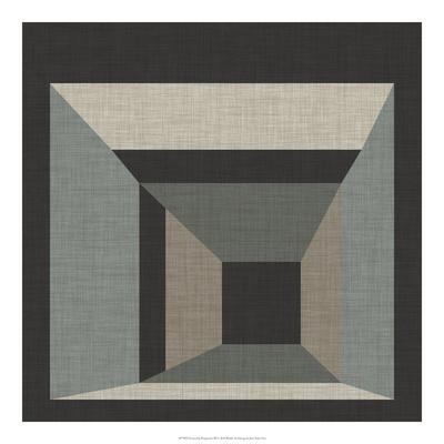 https://imgc.artprintimages.com/img/print/geometric-perspective-iii_u-l-f8swlg0.jpg?p=0