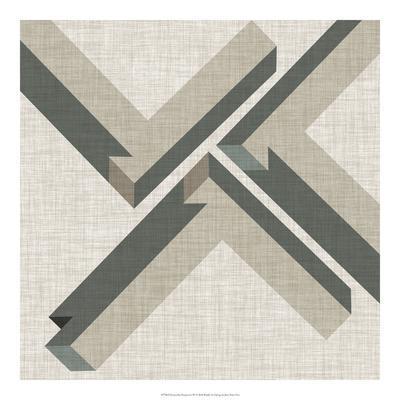 https://imgc.artprintimages.com/img/print/geometric-perspective-iv_u-l-f8swlh0.jpg?p=0