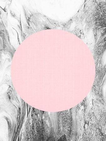 https://imgc.artprintimages.com/img/print/geometric-pink-grey_u-l-f8c6940.jpg?p=0