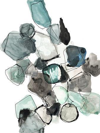 https://imgc.artprintimages.com/img/print/geometric-pools_u-l-q13ijzr0.jpg?p=0