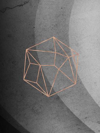 https://imgc.artprintimages.com/img/print/geometric-solids-on-marble_u-l-f9as9m0.jpg?p=0