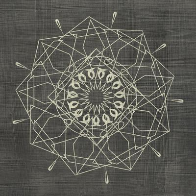 https://imgc.artprintimages.com/img/print/geometric-tile-ii_u-l-q12zmvl0.jpg?p=0