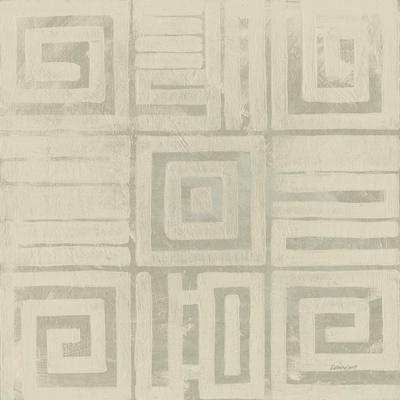 https://imgc.artprintimages.com/img/print/geometric-tone-on-tone-iii-dark_u-l-q1b0n840.jpg?p=0