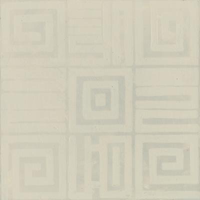 https://imgc.artprintimages.com/img/print/geometric-tone-on-tone-iii_u-l-q1b0ulm0.jpg?p=0