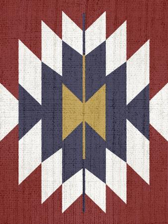 https://imgc.artprintimages.com/img/print/geometric-tribal-print_u-l-f8c6lb0.jpg?p=0