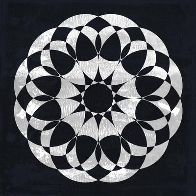 https://imgc.artprintimages.com/img/print/geometric-white-flower-pattern-i_u-l-q1gv8jj0.jpg?p=0