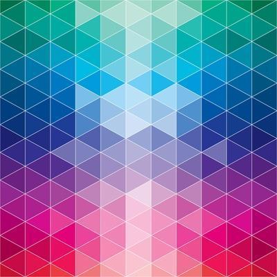 https://imgc.artprintimages.com/img/print/geometric_u-l-pn2t9c0.jpg?p=0