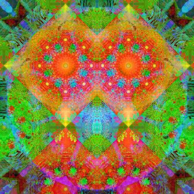 https://imgc.artprintimages.com/img/print/geometrical-ornament-of-flower-photos_u-l-q11zbyg0.jpg?p=0