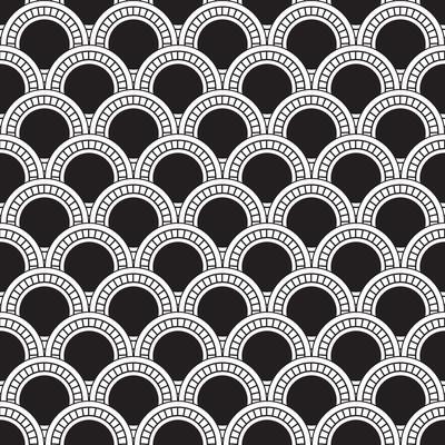 https://imgc.artprintimages.com/img/print/geometrical-pattern_u-l-pn3zus0.jpg?p=0