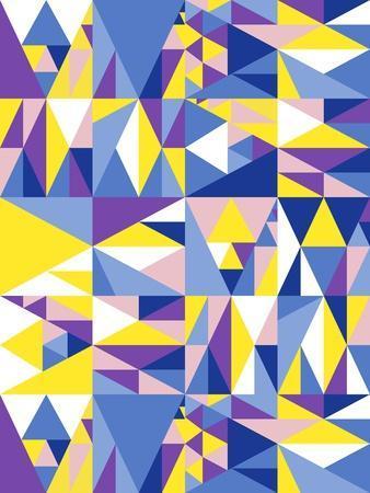 https://imgc.artprintimages.com/img/print/geometrics-blue_u-l-pymp8l0.jpg?p=0