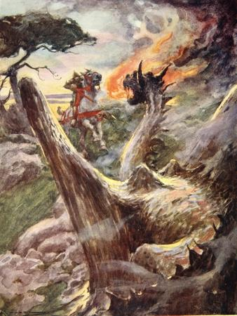 https://imgc.artprintimages.com/img/print/george-and-the-dragon-c-1925_u-l-ppapdv0.jpg?p=0