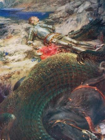 https://imgc.artprintimages.com/img/print/george-and-the-dragon-illustration-from-king-albert-s-book-published-c-1914_u-l-pjjz5p0.jpg?p=0
