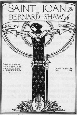 https://imgc.artprintimages.com/img/print/george-bernard-shaw-saint-joan-1924_u-l-pi4eb60.jpg?p=0