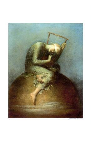 Esperance, 1885