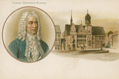 https://imgc.artprintimages.com/img/print/george-frideric-handel-german-born-british-composer_u-l-ppsxc70.jpg?p=0
