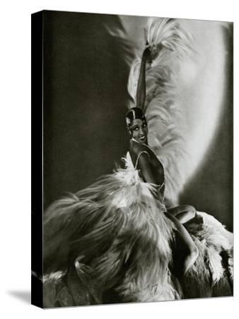 Vanity Fair - February 1931