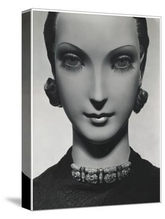 Vogue - November 1934