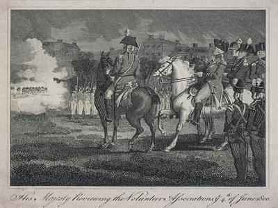 https://imgc.artprintimages.com/img/print/george-iii-on-horseback-reviewing-volunteers-city-road-finsbury-islington-london-1800_u-l-ptlf3y0.jpg?p=0