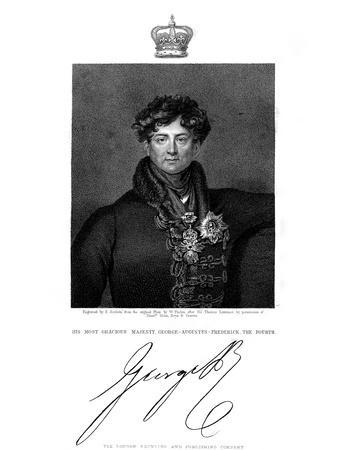 https://imgc.artprintimages.com/img/print/george-iv-king-of-great-britain-and-ireland-and-of-hanover-19th-century_u-l-ptf62a0.jpg?p=0