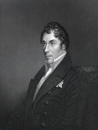 George John James Hamilton-Gordon, 5th Earl of Aberdeen, 1883--Giclee Print