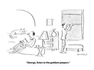 https://imgc.artprintimages.com/img/print/george-listen-to-the-goddam-peepers-cartoon_u-l-pgrglw0.jpg?p=0