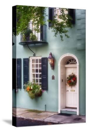 Houses of Charleston I, South Carolina