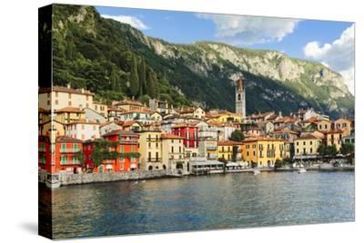 Varenna On Lake Como, Lombardy, Italy
