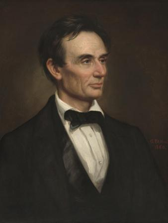 Beautiful Abraham Lincoln Artwork For Sale Posters And Prints Artcom