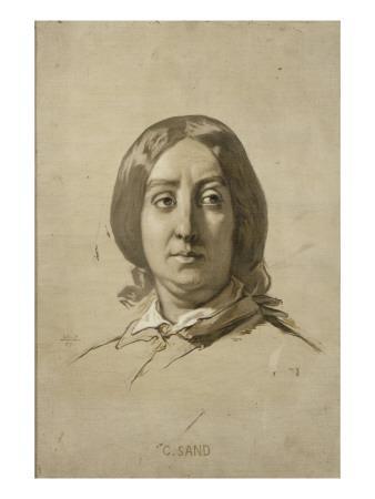 https://imgc.artprintimages.com/img/print/george-sand-1804-1876-ecrivain-esquisse_u-l-pasiam0.jpg?p=0