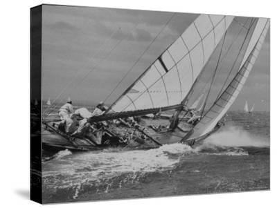 Royal Yacht Squadron Yacht Club