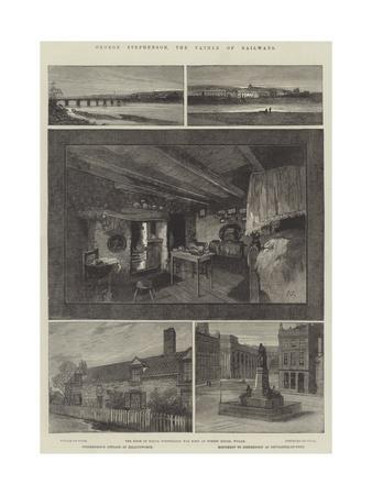 https://imgc.artprintimages.com/img/print/george-stephenson-the-father-of-railways_u-l-puhngt0.jpg?p=0