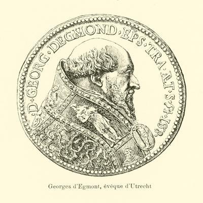 https://imgc.artprintimages.com/img/print/george-van-egmond-bishop-of-utrecht_u-l-pp9kyk0.jpg?p=0
